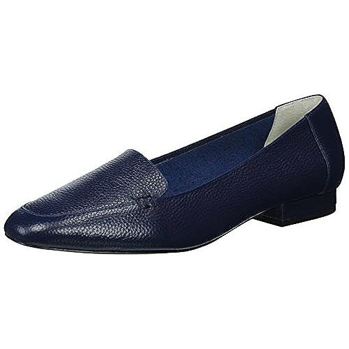 cheap Bettye Muller Women's Vali Loafer Flat