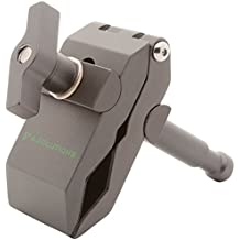 """9.Solutions Python Clamp with 5/8"""" Pin, 44.09lbs Capacity"""