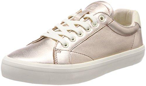 Chaussure De Mary Gant Damen Rose (marine)