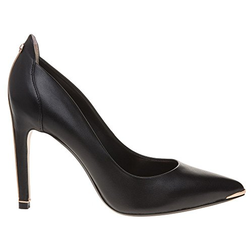 Ted Noir Chaussures Melisah Baker Femme xHqwHXrC