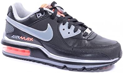 Nike Air Max LTD 2 316391026, Baskets Mode Homme Taille 40