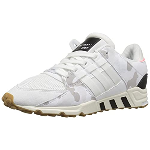 Adidas EQT Support 'New York'