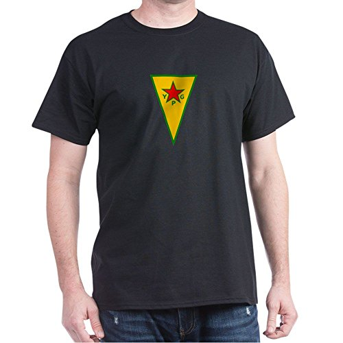 cafepress-t-shirt-100-cotton-t-shirt-crew-neck-soft-and-comfortable-classic-tee-with-unique-design