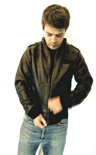 Ark-Unisex-Paparazzi-Recycled-Leather-Retro-Jacket