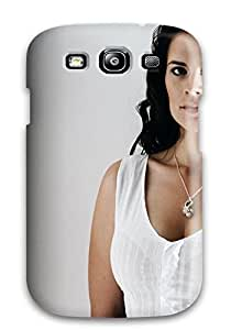 6025786K32929053 New Fashion Case Cover For Galaxy S3