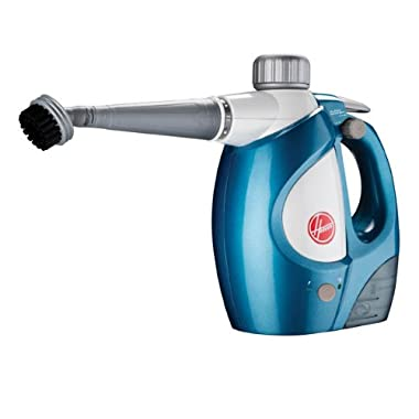 Hoover TwinTank Handheld Steam Cleaner, WH20100