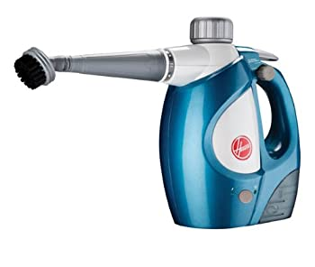 Hoover 20100 TwinTank Steam Cleaner