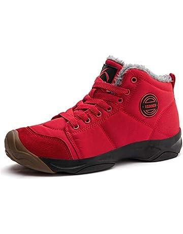 Clarks Gefütterte Herrenstiefel & Boots günstig kaufen | eBay