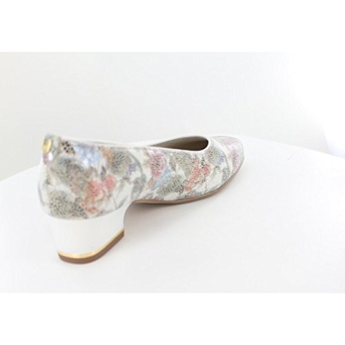 ARA Graz 12 11859 15 Damen Slipper: : Schuhe