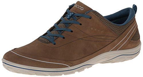 Plein Chaussures Pour Bouleau Mer Multisports Air Sea Femme Port birch Ecco De Port59272 Arizona qZtcaWnf4