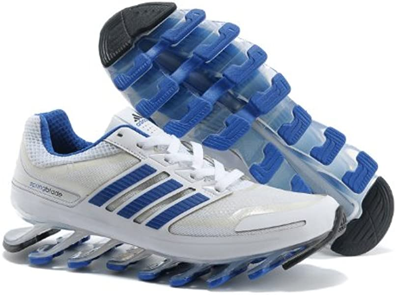 91a8ddf2bbc5 Adidas Springblade Running Shoes for Men