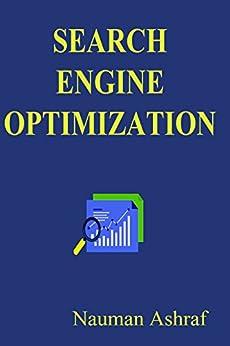 search engine optimization pdf ebook