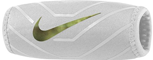 Nike Chin Shield 3.0 ()