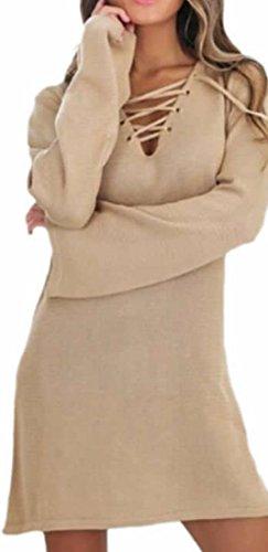 lewinsky dress - 8