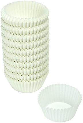 [スポンサー プロダクト]アルファミック 耐熱カップ 弁当カップ 耐油紙 シリコン加工 9号 剥がれやすい 染みにくい 電子レンジ対応 オーブン対応 日本製  500枚入