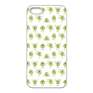 iPhone 5c Cell Phone Case White BADLAND Game of the Year Edition H2F4DO