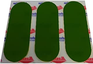 product image for Master Momentum Tape Green