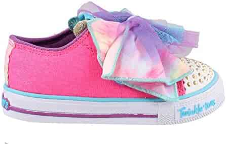 0d1e7b2b303 Shopping Skechers or adidas -  200   Above - Baby - Clothing
