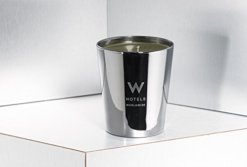 w-hotels-candle-fig-jasmine-and-sandalwood