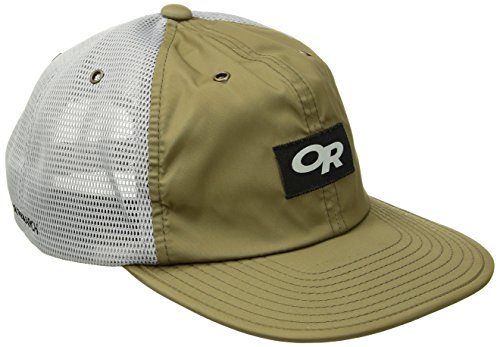 Outdoor-Research-Or-performance-trucker-trail