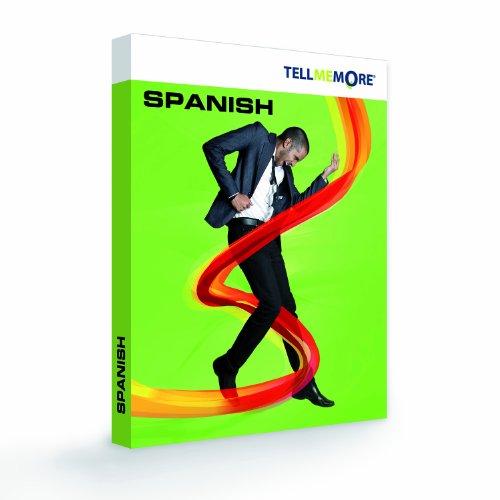 rosetta-stone-tell-me-more-spanish-v105