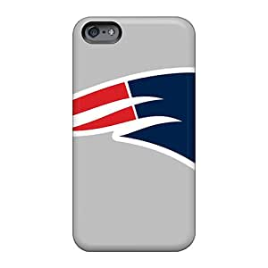 Apple Iphone 6s Uxm565ugDE Support Personal Customs Attractive New England Patriots Pictures Perfect Hard Cell-phone Cases -88caseme