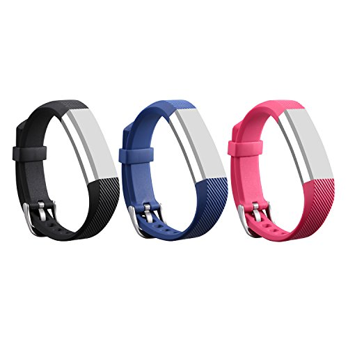 I SMILE Colorful Replacement Wristband tracker product image