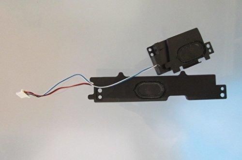 internal PC speakers for DELL Inspiron 1545 (Dell Internal Speaker)