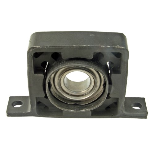 Precision HB88530 Drive Shaft Center Support (Hanger) Bearing (S10 Chevrolet Bearing Center)