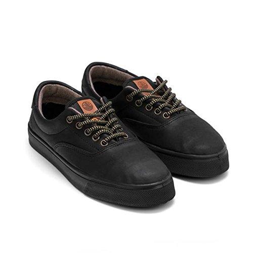 Tutto Vita Kentucky Sneaker Nero Oslo Unisex Fenicotteri qqFPwpxv