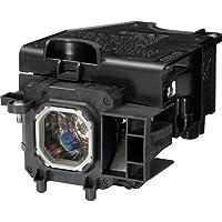 NP15LP - Lamp With Housing For Nec NP-M300X, NP-M260X, M300X, M260X, M260W, NP-M260W, NP-M230X, M260XSG, M260XS, M260WS, M230X Projectors