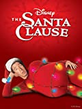 The Santa Clause (4K UHD)