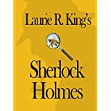 Laurie R. King's Sherlock Holmes