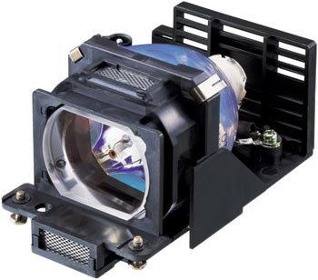 Sony LMPH201 Replacement Lamp for VPL-HW10 and VPL-VW70 Home Cinema Projectors by Sony (Image #1)