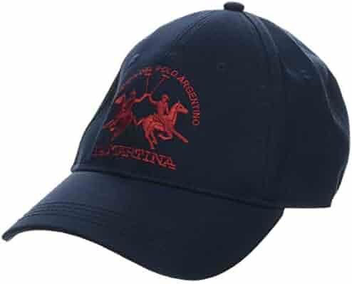 8a90dedb4 Shopping Blues -  50 to  100 - Baseball Caps - Hats   Caps ...