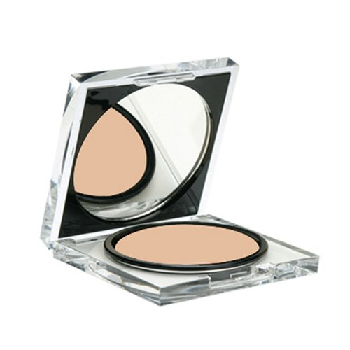Joey New York Pure Pores Finishing Powder, #41, .39-Ounce Compact (New Pure Pores Joey York)