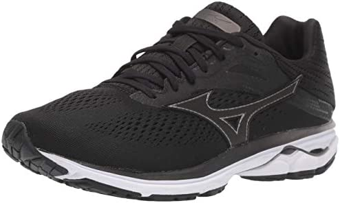 Mizuno Men s Wave Rider 23 Running Shoe