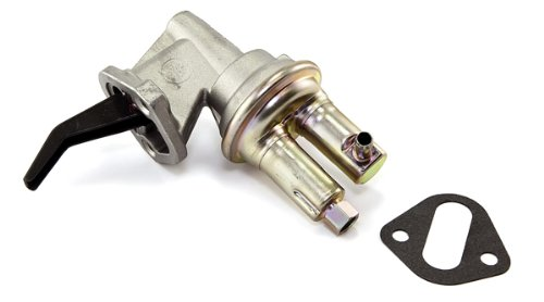 Omix-Ada 17709.13 Fuel Pump Mechanical