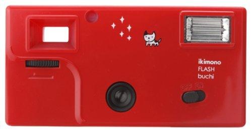 superheadz-ikimono-flash-buchi-110-format-camera-spotted-cat-with-film