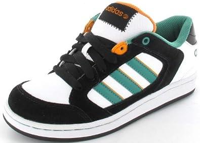adidas neo label bambino scarpe