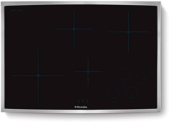 Amazon.com: Electrolux 30