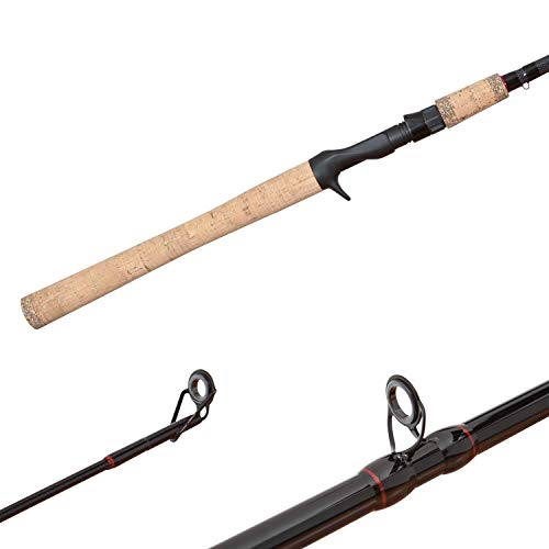 SHIMANO 0068-2702 Smc70Mhb Scimitar Cast Rod