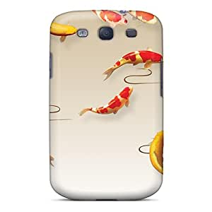 For Galaxy S3 Tpu Phone Cases/covers/case/cover Black Friday