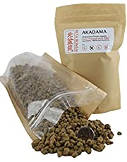 Japanese Akadama - Professional Substrate for Bonsai & Succulents - Heat Treated to Over 300°