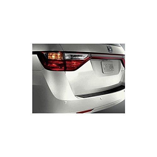 2011 – 2013 Honda OdysseyタフタホワイトバックアップセンサーW / Oスマートキー B01N7WTW3O