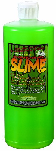 CWB Connelly Binding Slime 32 Ounce Bottle