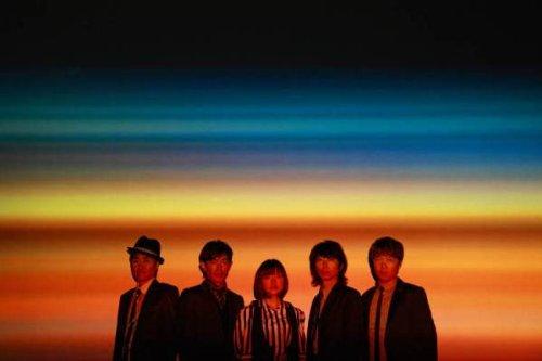 AOI YUUHI(CD only)