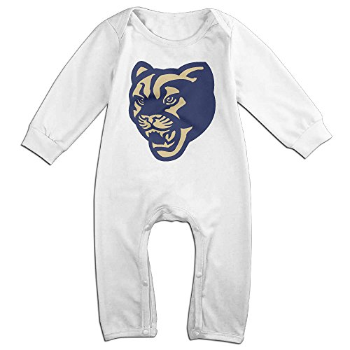 jjvat-brigham-young-university-long-sleeve-play-suit-for-6-24-months-newborn-baby-size-18-months-whi
