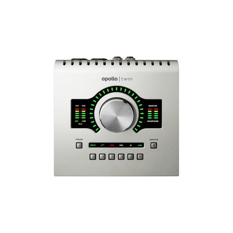 universal-audio-apollo-twin-usb-high