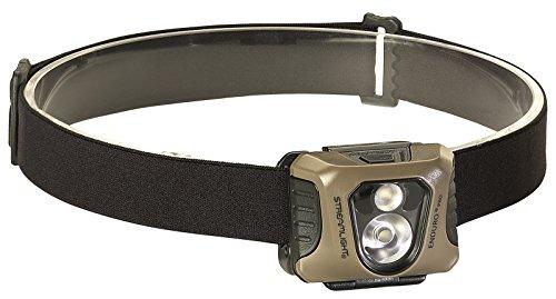 Streamlight 61304 ProTac HL Headlamp